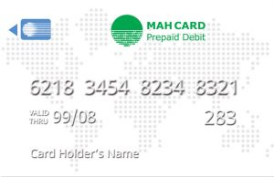 mahcard-white-300x194