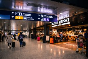 Airport-Shops-Prices