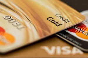 International Banks Cards