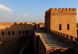 Susa - Iran UNESCO